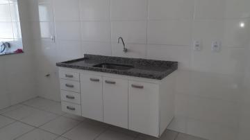 Alugar Apartamento / Padrão em Pindamonhangaba R$ 750,00 - Foto 3