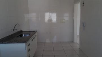 Alugar Apartamento / Padrão em Pindamonhangaba R$ 750,00 - Foto 4