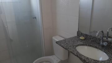Alugar Apartamento / Padrão em Pindamonhangaba R$ 750,00 - Foto 8
