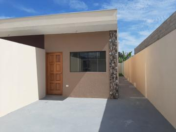 Casa / Padrão em Caraguatatuba , Comprar por R$250.000,00