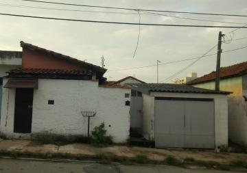 Terreno / Padrão em Pindamonhangaba , Comprar por R$200.000,00