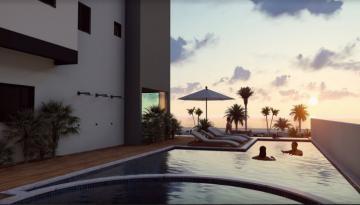Apartamento / Padrão em Caraguatatuba , Comprar por R$560.000,00