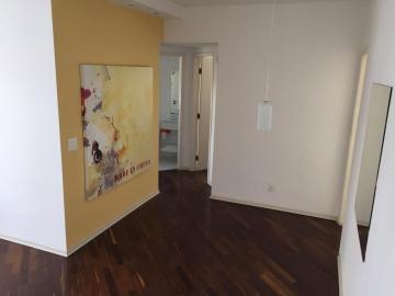 Apartamento / Padrão em São José dos Campos , Comprar por R$269.000,00