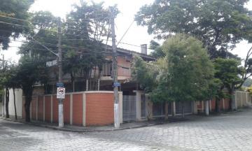 Casa / Sobrado em Jacareí