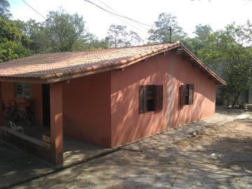 Rural / Chácara em São José dos Campos
