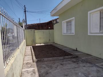 Caraguatatuba Indaia Casa Locacao R$ 2.200,00 4 Dormitorios 1 Vaga Area do terreno 253.00m2 Area construida 153.94m2