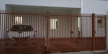 Casa / Sobrado em Caraguatatuba