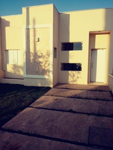 Alugar Casa / Condomínio em Pindamonhangaba. apenas R$ 350.000,00