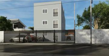 Alugar Apartamento / Sem condomínio em Pindamonhangaba. apenas R$ 170.000,00