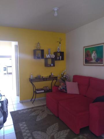 Alugar Casa / Condomínio em Pindamonhangaba. apenas R$ 250.000,00
