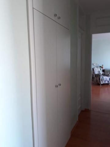 Comprar Apartamento / Padrão em São José dos Campos R$ 650.000,00 - Foto 3