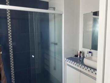 Comprar Apartamento / Padrão em São José dos Campos R$ 650.000,00 - Foto 8