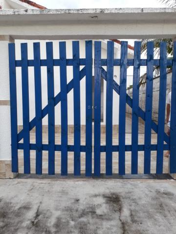 Caraguatatuba Jardim Britania Casa Locacao R$ 1.200,00 2 Dormitorios 1 Vaga Area construida 56.00m2