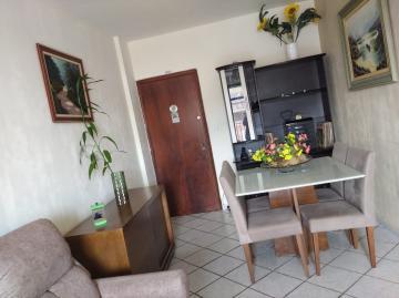 Apartamento / Padrão em Caraguatatuba , Comprar por R$350.000,00