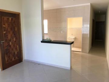 Alugar Apartamento / Padrão em Pindamonhangaba. apenas R$ 180.000,00