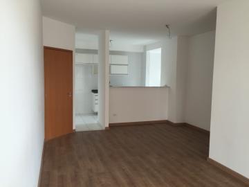 Alugar Apartamento / Padrão em Jacareí. apenas R$ 1.300,00