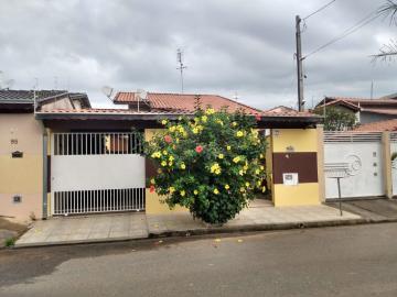 Casa / Padrão em Pindamonhangaba , Comprar por R$380.000,00