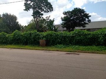 Alugar Terreno / Padrão em Pindamonhangaba. apenas R$ 280.000,00