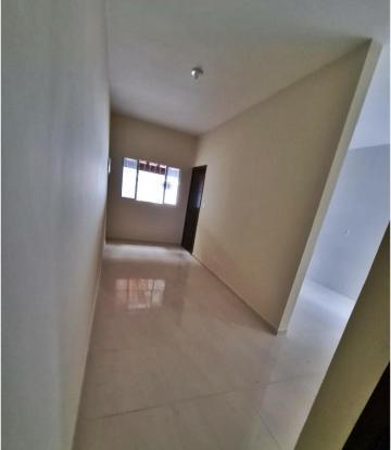 Casa / Padrão em Pindamonhangaba , Comprar por R$212.000,00