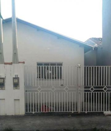 Casa / Padrão em Pindamonhangaba , Comprar por R$187.000,00
