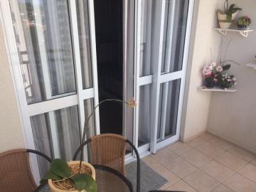 Alugar Apartamento / Padrão em São José dos Campos R$ 2.800,00 - Foto 3