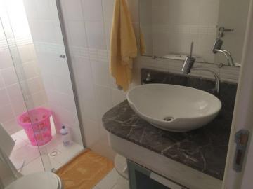 Alugar Apartamento / Padrão em São José dos Campos R$ 2.800,00 - Foto 6