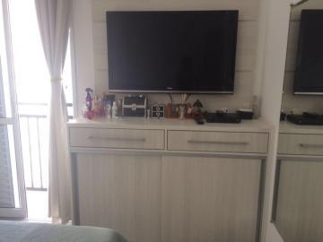 Alugar Apartamento / Padrão em São José dos Campos R$ 2.800,00 - Foto 13