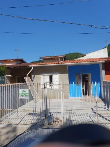 Caraguatatuba Cidade Jardim Casa Locacao R$ 1.400,00 Condominio R$50,00 2 Dormitorios 2 Vagas Area do terreno 150.00m2 Area construida 120.00m2