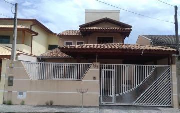 Alugar Casa / Sobrado em Pindamonhangaba. apenas R$ 520.000,00