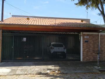 Alugar Casa / Padrão em São José dos Campos. apenas R$ 650.000,00