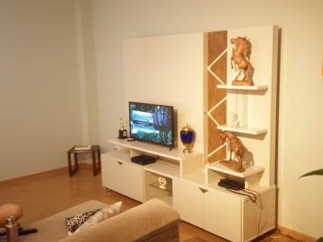 Alugar Apartamento / Duplex em São José dos Campos. apenas R$ 480.000,00