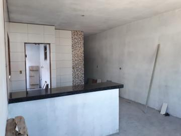 Casa / Padrão em Caraguatatuba , Comprar por R$350.000,00