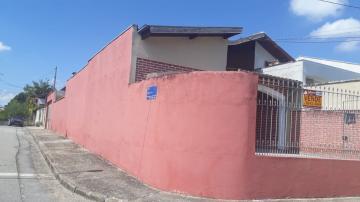 Casa / Padrão em Pindamonhangaba , Comprar por R$400.000,00