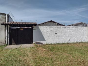 Casa / Padrão em Caraguatatuba , Comprar por R$390.000,00