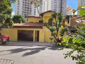 Alugar Casa / Sobrado em São José dos Campos. apenas R$ 5.800,00