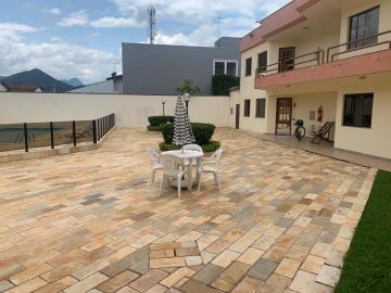 Casa / Condomínio em Caraguatatuba , Comprar por R$320.000,00