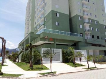 Apartamento / Padrão em Caraguatatuba , Comprar por R$450.000,00