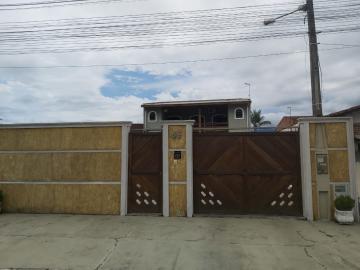 Alugar Casa / Sobrado em Caraguatatuba. apenas R$ 2.600,00