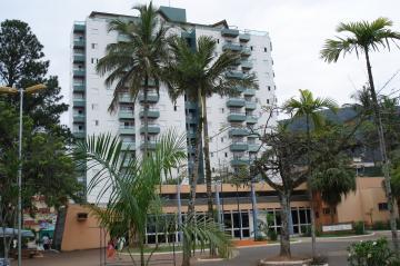 Apartamento / Padrão em Caraguatatuba , Comprar por R$586.000,00