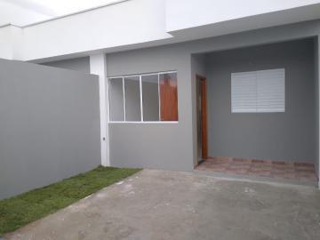 Casa / Padrão em Pindamonhangaba , Comprar por R$175.000,00