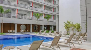 Ubatuba Praia Grande Apartamento Venda R$1.462.000,00 Condominio R$480,00 3 Dormitorios 2 Vagas