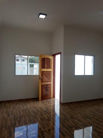 Casa / Padrão em Pindamonhangaba , Comprar por R$235.000,00