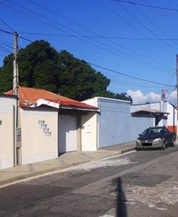 Casa / Padrão em Pindamonhangaba , Comprar por R$550.000,00
