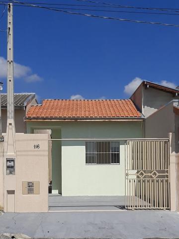 Casa / Padrão em Pindamonhangaba , Comprar por R$180.000,00
