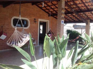 Casa / Padrão em Pindamonhangaba , Comprar por R$500.000,00