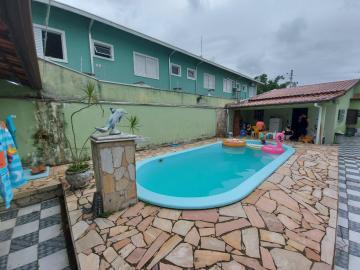 Casa / Padrão em Caraguatatuba , Comprar por R$550.000,00