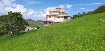 Paraibuna Paraibuna Terreno Venda R$270.000,00 Condominio R$280,00  Area do terreno 1879.46m2