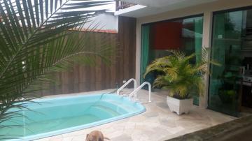 Casa / Padrão em Caraguatatuba , Comprar por R$375.000,00