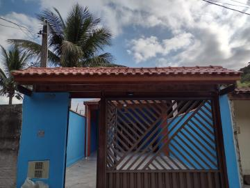 Caraguatatuba Cidade Jardim Casa Locacao R$ 1.900,00 3 Dormitorios 4 Vagas Area do terreno 180.00m2