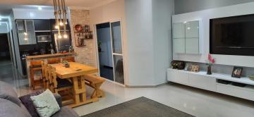 Casa / Padrão em Pindamonhangaba , Comprar por R$285.000,00